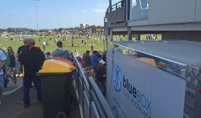 Bellaraine-Grand-Final-day-–-Blue-Box-2