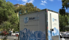 Blue-Box-Cool-Room-at-Geelong-Revival-06