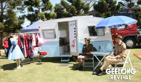 Geelong-revival-caravan