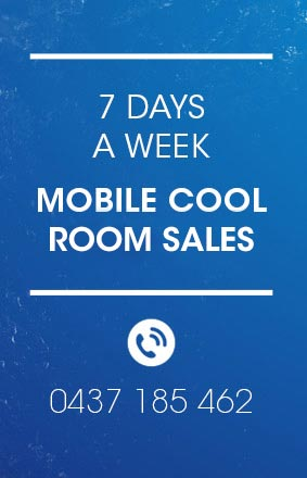 mobile-cool-room-sales-button