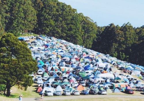 camping-lorne-falls-festival