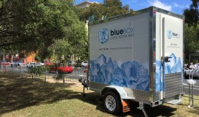 Blue-Box-Cool-Room-at-Geelong-Revival-01