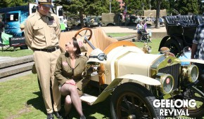 Geelong-revival-vintage-car